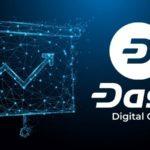 DASH криптовалюта 2021