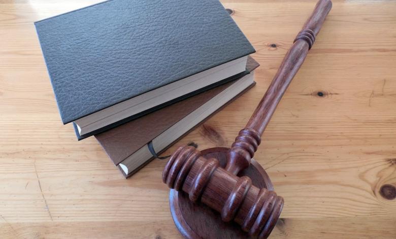SEC злорадствует в связи с тем, что суд США приказал Ripple