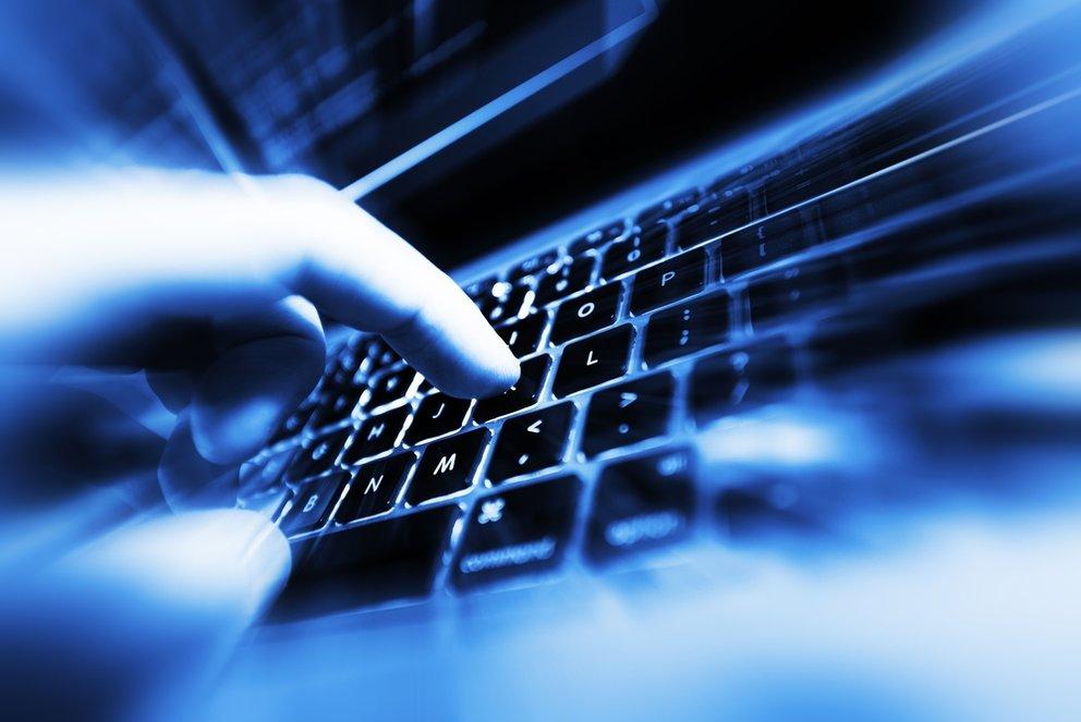 Как стать хакером?