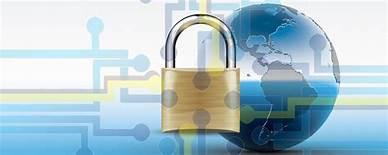 Защита и безопасность данных без дорогостоящих ИТ-специалистов