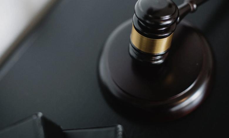 Ripple подталкивает к раскрытию активов сотрудников SEC в XRP