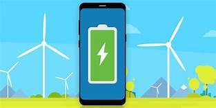 Как продлить срок службы батареи iPhone?