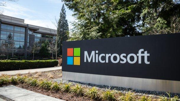 OMIGOD: Microsoft оставляет администраторам Azure только лазейку с Linux