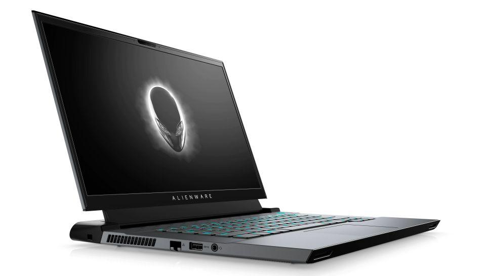 Лучшие ноутбуки Dell 2021: dell 2021